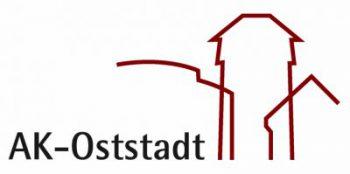 Arbeitskreis Oststadt